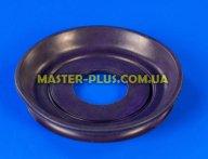 Прокладка фланца бойлера диаметр 35мм