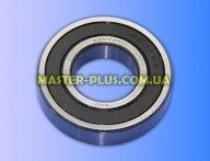 Підшипник 207 2RS BMV (Китай) для пральної машини