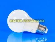 Світлодіодна лампа Biom ВТ-510 A60 10W E27 для електротоварів