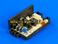 Модуль (плата харчування) Tefal SS-996277 для мультиварки