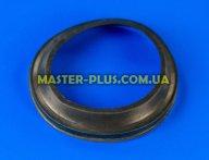 Прокладка фланца бойлера диаметр 62мм