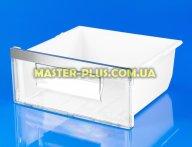 Ящик для овощей (верхний) Bosch 11013835