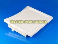 Полка над верхним ящиком для овощей Samsung DA97-06928A