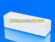 Фильтр HEPA MasterHouse для пылесоса THOMAS TS 1