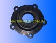 Прокладка фланця бойлера діаметр 102 мм для бойлера