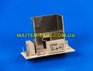 Модуль (плата управления) для пылесоса Twin Thomas 190770