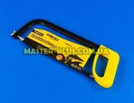Ножовка по металлу 300мм Barracuda (пласт) Sigma 4402141