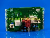 Модуль (плата управления) Whirlpool 481010512039