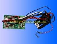 Модуль (плата)   управления Electrolux 2198232510