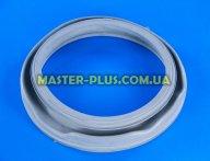 Резина (манжет) люка Whirlpool 481071428651