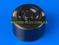 Паровой клапан Moulinex SS-994462