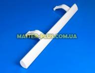 Ручка дверная Electrolux 2636028017 Original