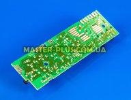 Модуль (плата) управління Electrolux 2425645278 для холодильника