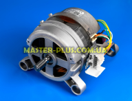 Мотор Zanussi 1552364000 Original