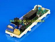 Модуль (плата управления ) LG EBR78250205
