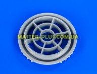 Гайка повітрозабірника Indesit C00256547 для посудомийної машини