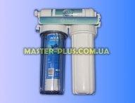 Система водоочистная картриджная AquaKit PF 2-1