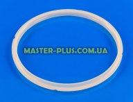 Уплотнитель крышки для мультиварки Redmond RMC-РM4504