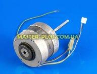 Мотор внутрішнього блоку LG 4681A20067C для кондиціонера