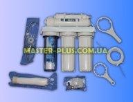 Система водоочистная ультрафильтрации AquaKit UF 5-1