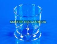 Чаша для блендера Braun 67050145