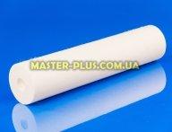 """Картридж механічної очистки 10mcr (PP) AquaKit 20 """"Big Blue для фільтра для води"""