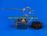 Терморегулятор (термостат) для духовки +50/+300