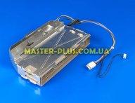 ТЭН Bosch 12013239 для сушильной машины
