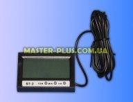 Термометр електронний Elitech ST-2 для ручного інструмента