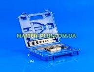 Набор для развальцовки труб VALUE VFT-808-MI