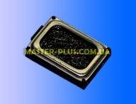 Бузер для телефона Nokia 5530, X6, C3-01 оригинал