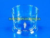 Чаша 500ml для блендера Braun 67050142