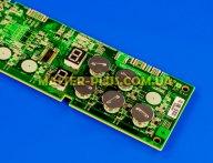 Модуль (плата управління) Electrolux 3305630901 для плити та духовки