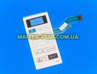 Сенсорная панель Samsung DE34-00361A