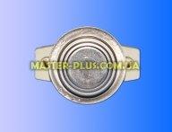 Термістор (датчик температури) Indesit C00015858 (не оригінал) для пральної машини