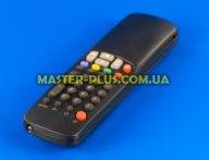 Пульт для телевизора PANASONIC EUR51971