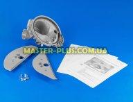 Рем. комплект Bosch Siemens 11002716