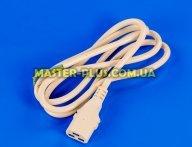Мережевий кабель Bosch 644823 для плити та духовки