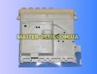 Модуль управления Bosch 641159