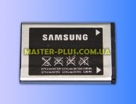 Аккумулятор 800mAh для телефона Samsung X200, E250 AAA