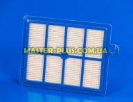 Фильтр выходной HEPA13 для пылесоса совместимый с Electrolux EFS1W 9001677682