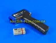 Термометр інфрачервоний Value VIT-300 для ручного інструмента