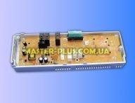 Панель управления в сборе LG ACM59280808
