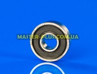 Підшипник SKF 608 2RS C3 Original для пилососа
