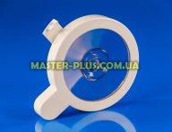 Крышка чаши 750ml для кухонного комбайна Braun 7322010244