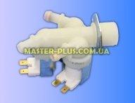 Клапан впускной 3/180 совместимый с Hotpoint Ariston C00168945