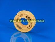 Фум стрічка 12х0,1мм 10м Sigma 8402911 для сантехніки