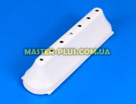 Активатор (ребро барабана) Electrolux Zanussi AEG 4055010278 Original