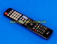 Пульт для телевізора LG AKB74115502 для lcd телевізора