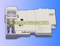 Замок (УБЛ) Indesit Ariston C00141683 не оригінал для сушильної машини